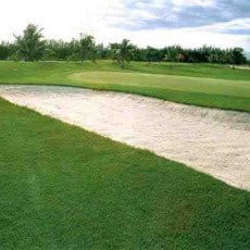 Bangpakong-Riverside-Country-Club.jpg