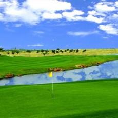Best-Ocean-Golf-Club.jpg