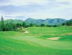 Dragon-Hills-Golf-Country-Club.jpg