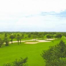 Krung-Kavee-Golf-Course.jpg