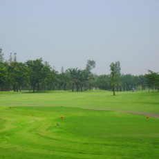 Pinehurst-Golf-Country-Club.jpg