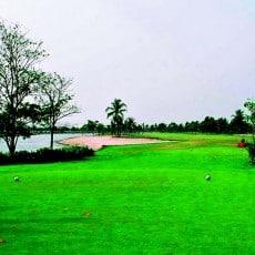 Royal-Lakeside-Golf-Club.jpg
