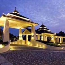 Novotel-Chumphon-Beach-Resort.jpg