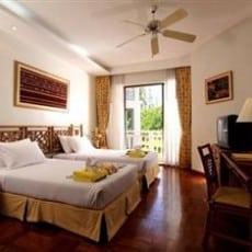 Allamanda-Resort-Phuket.jpg