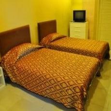 N-Siri-Resort-Hotel.jpg
