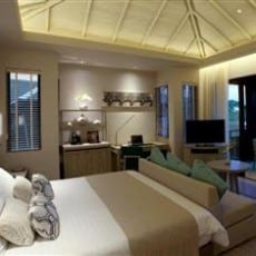 Pullman-Phuket-Arcadia-Naithon-Beach-Resort.jpg