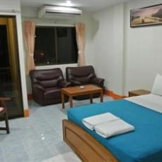 SN-Apartment1.jpg