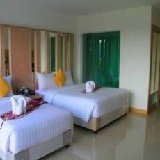 The-Par-Phuket-Hotel.jpg