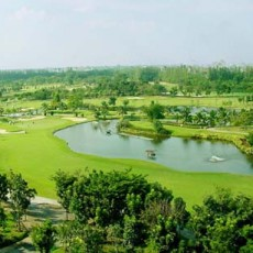 Bangkok-Golf-Club.jpg