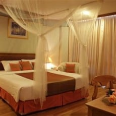 Grand-Inn-Come-Hotel.jpg