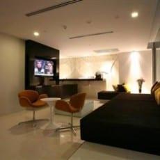 Oakwood-Apartments.jpg