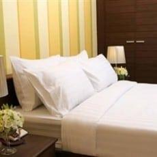 Orchid-Resort.jpg