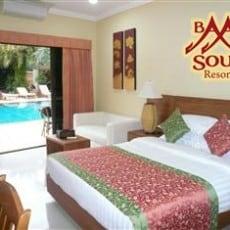 Baan-Souy-Resort.jpg