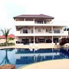 Palm-View-Resort.jpg