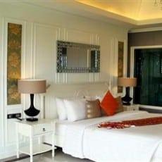 The-Par-Phuket-Hotel1.jpg